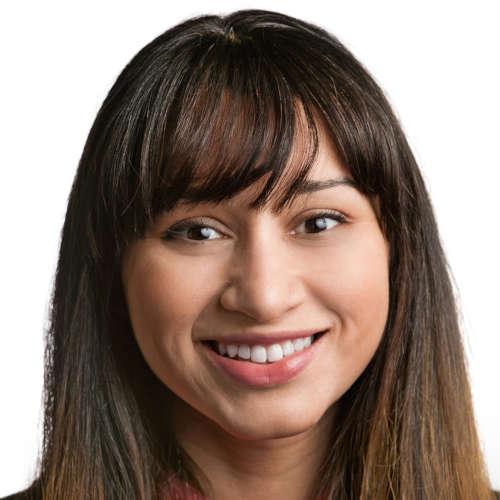Astrid Rodrigues