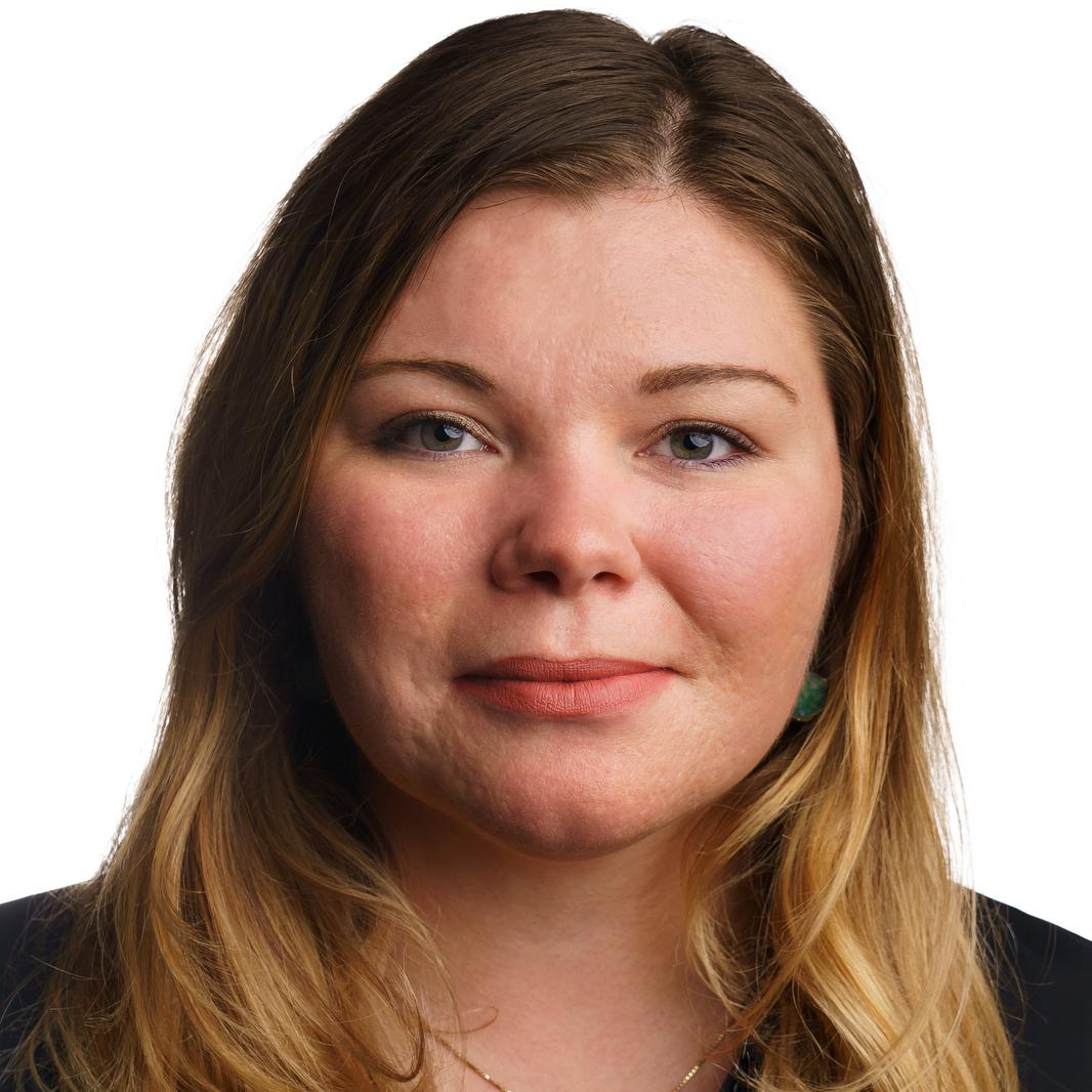 Katie McInerney