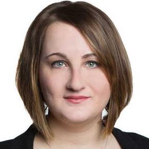 Erica Palan