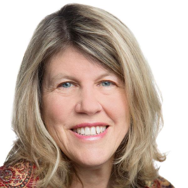 Jane M. Von Bergen, For The Inquirer