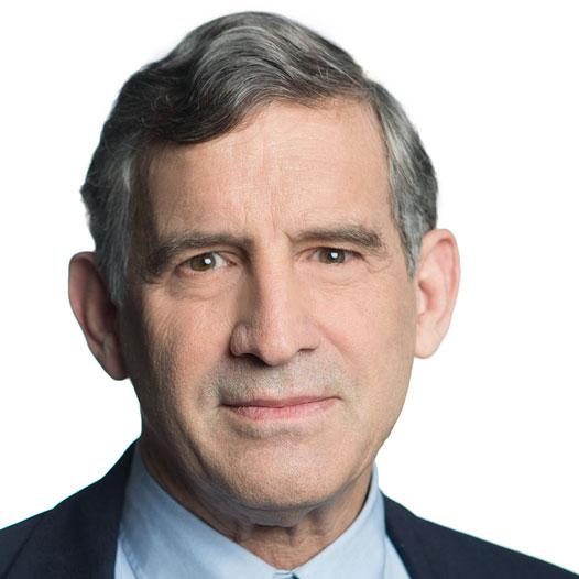 Mark Fazlollah