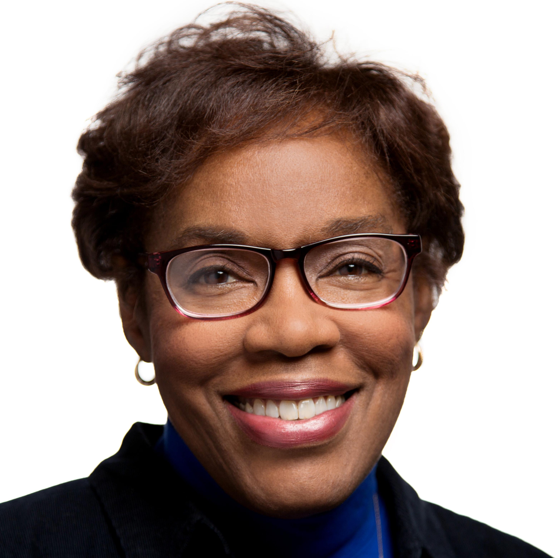 Kristin E. Holmes