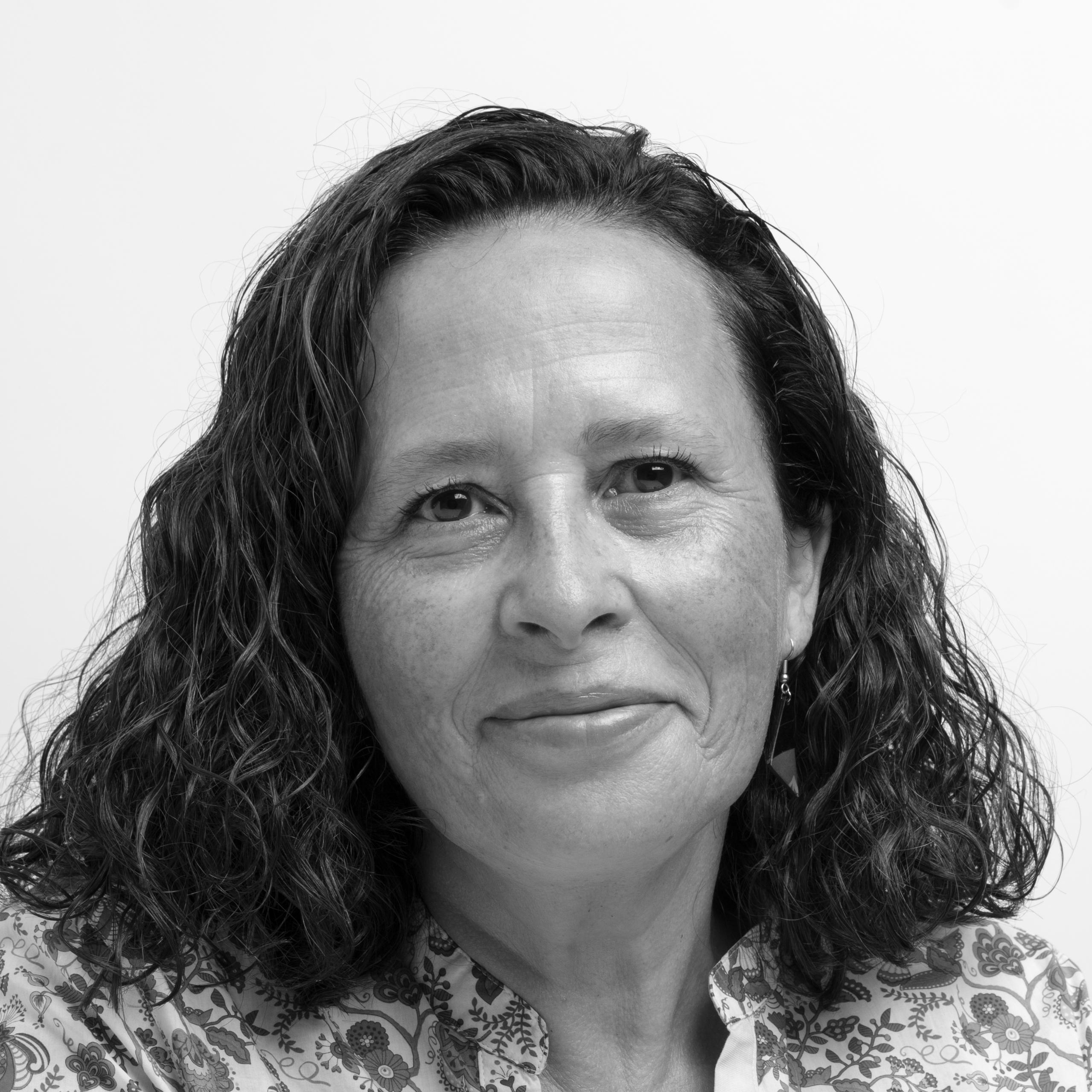 Carmen Sánchez-Silva