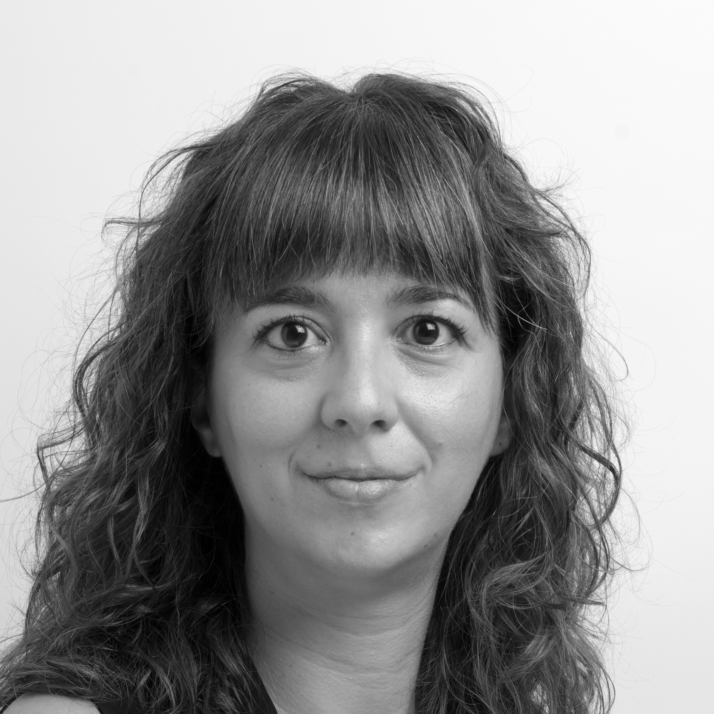 Yolanda Clemente