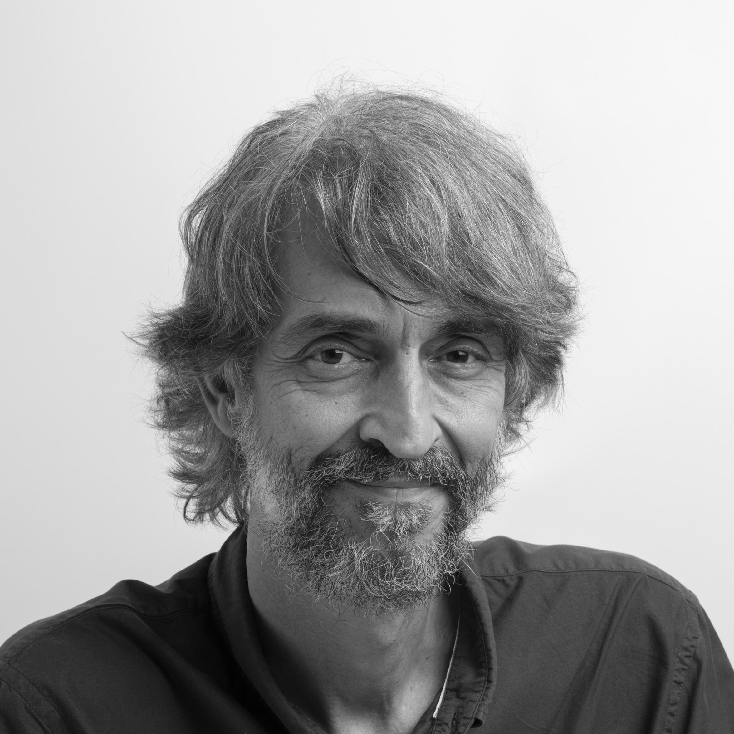Joseba Elola