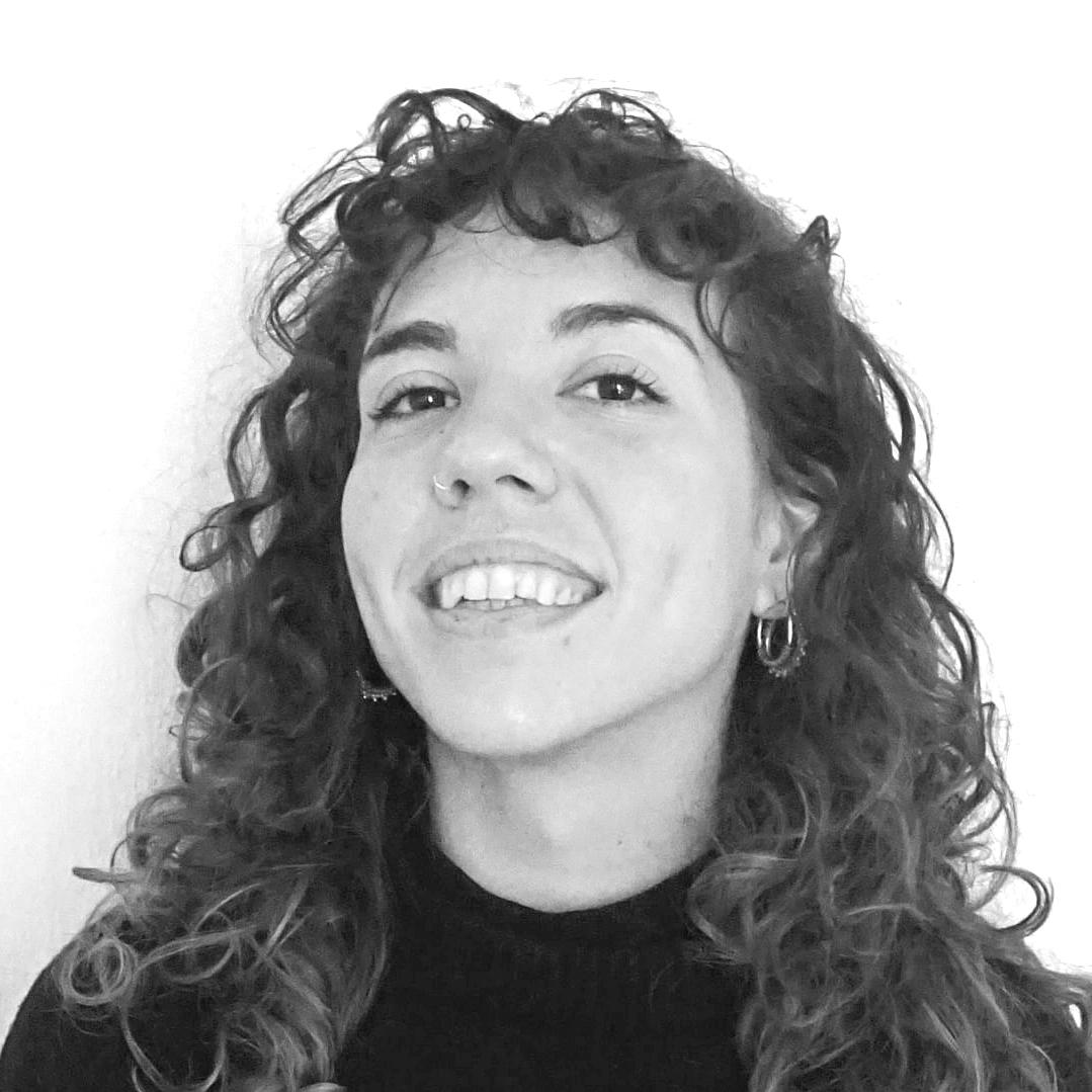 Paula Pérez Miranda