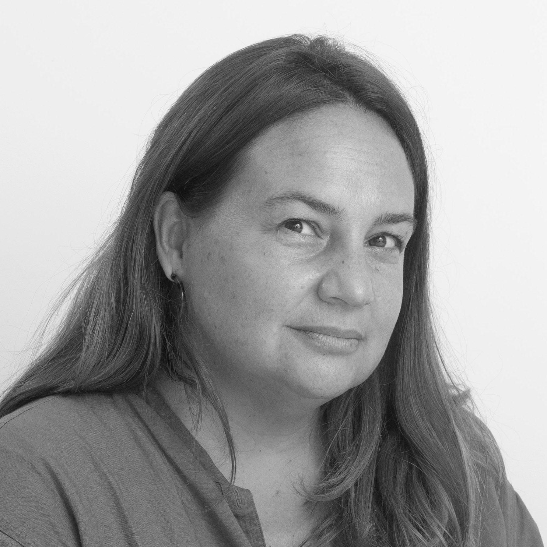 Ana Pantaleoni