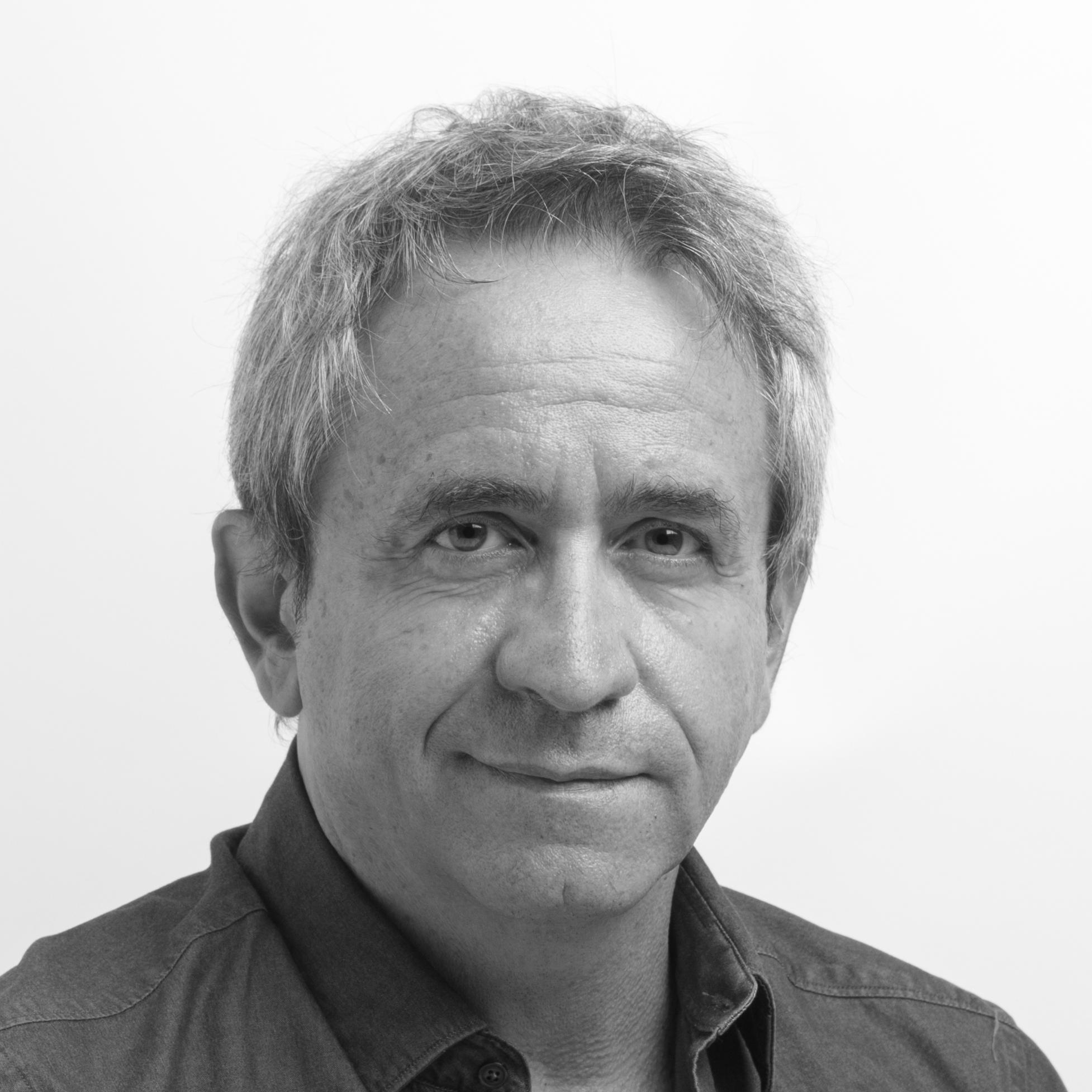 Borja Hermoso