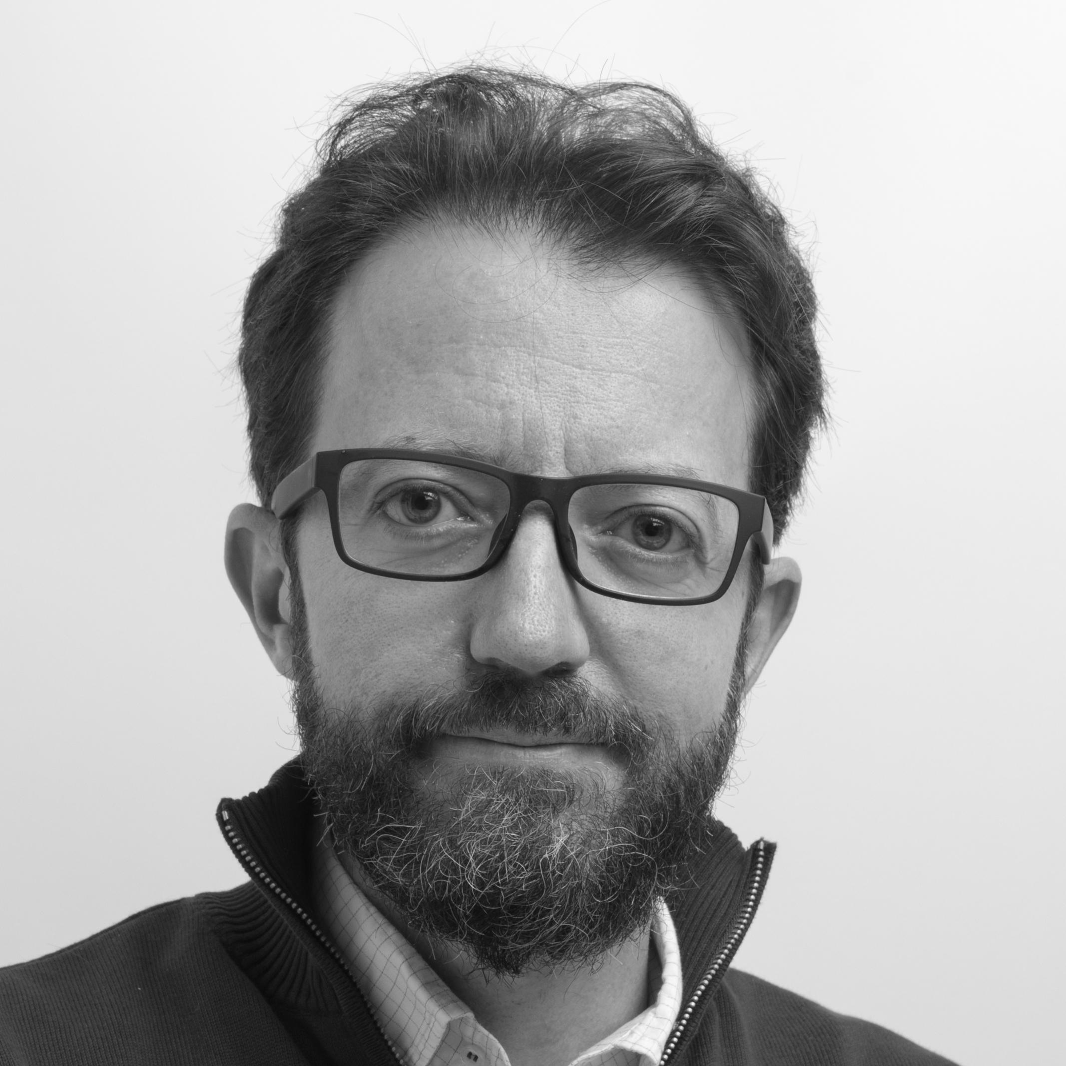 José Manuel Abad Liñán