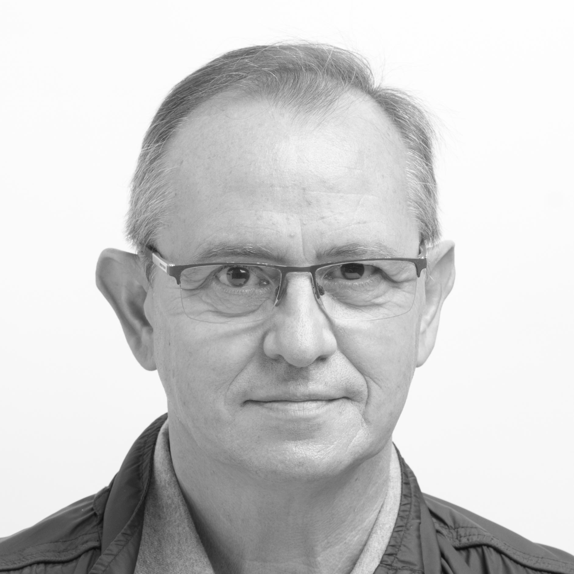 Miquel Alberola
