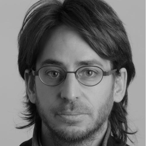 Guillermo Abril
