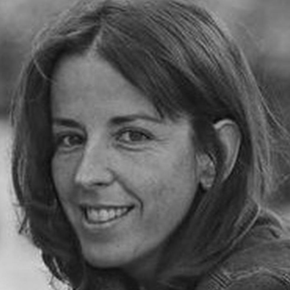 Rebeca Carranco