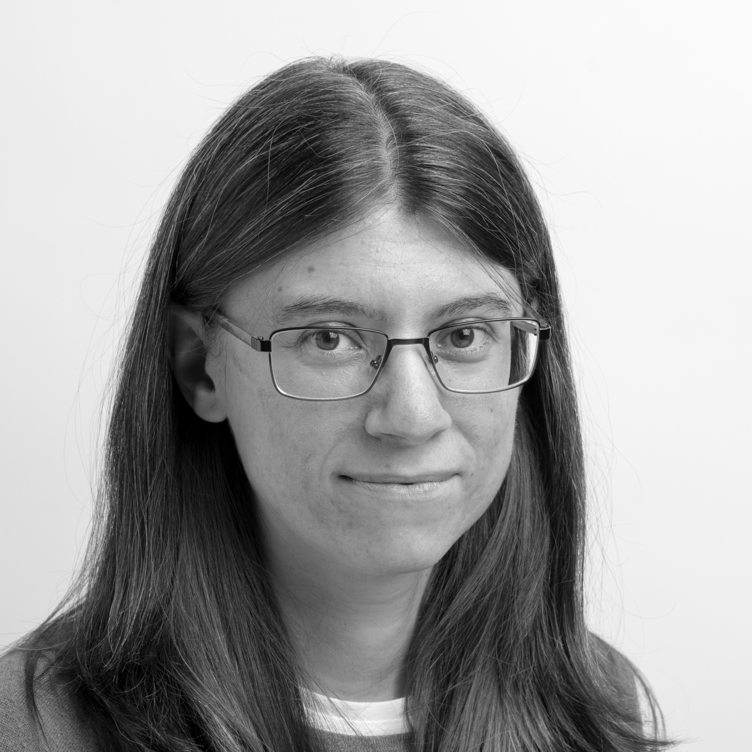 Natalia Marcos