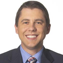 Eric Snitil