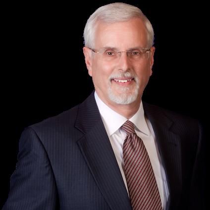 Steve Horstmeyer