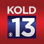 KOLD News 13 Staff
