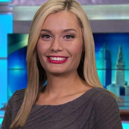 Kelly Dobeck