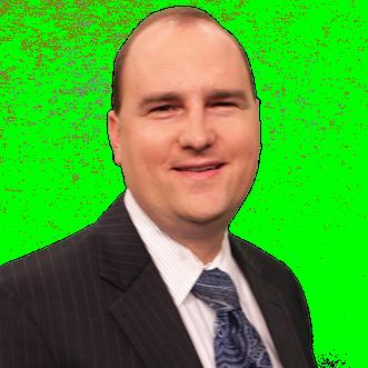 Brad Hlozek