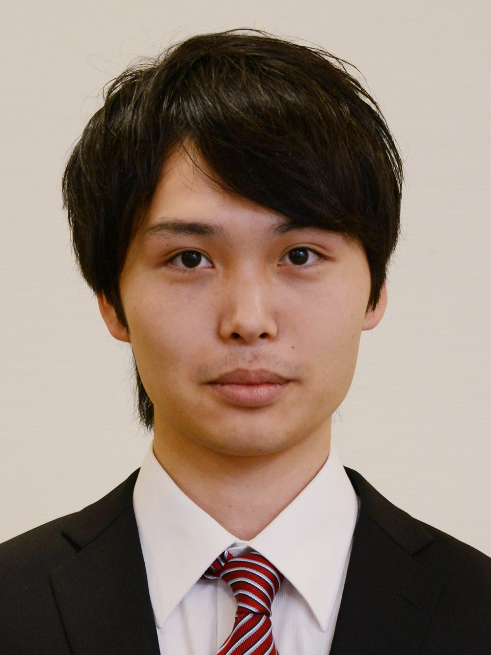 遼太郎 原田の画像
