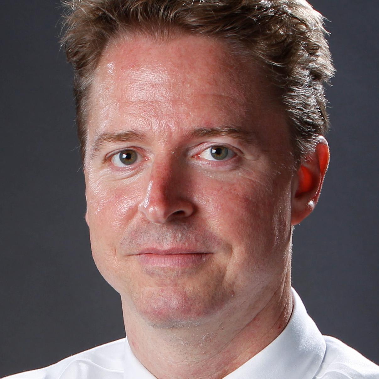 Lawmaker's talk of mug shot raises questions about DUI arrest