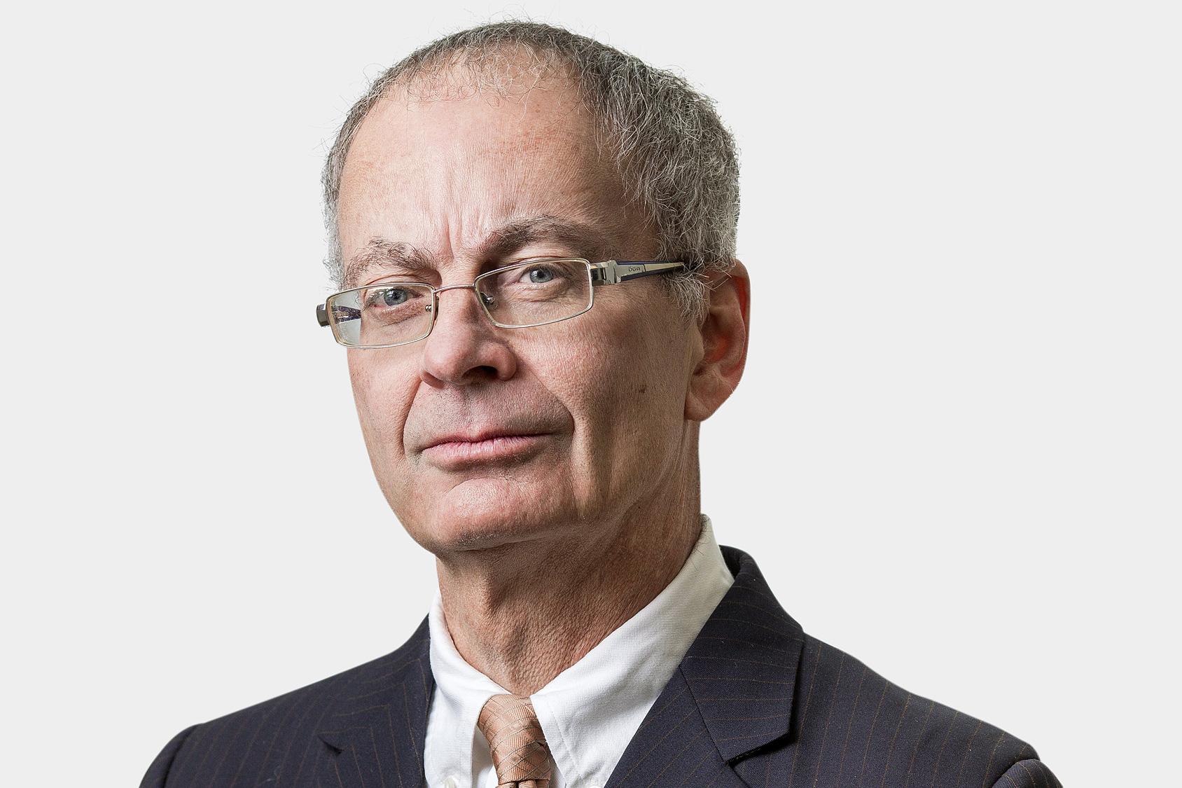 Eric Duhatschek