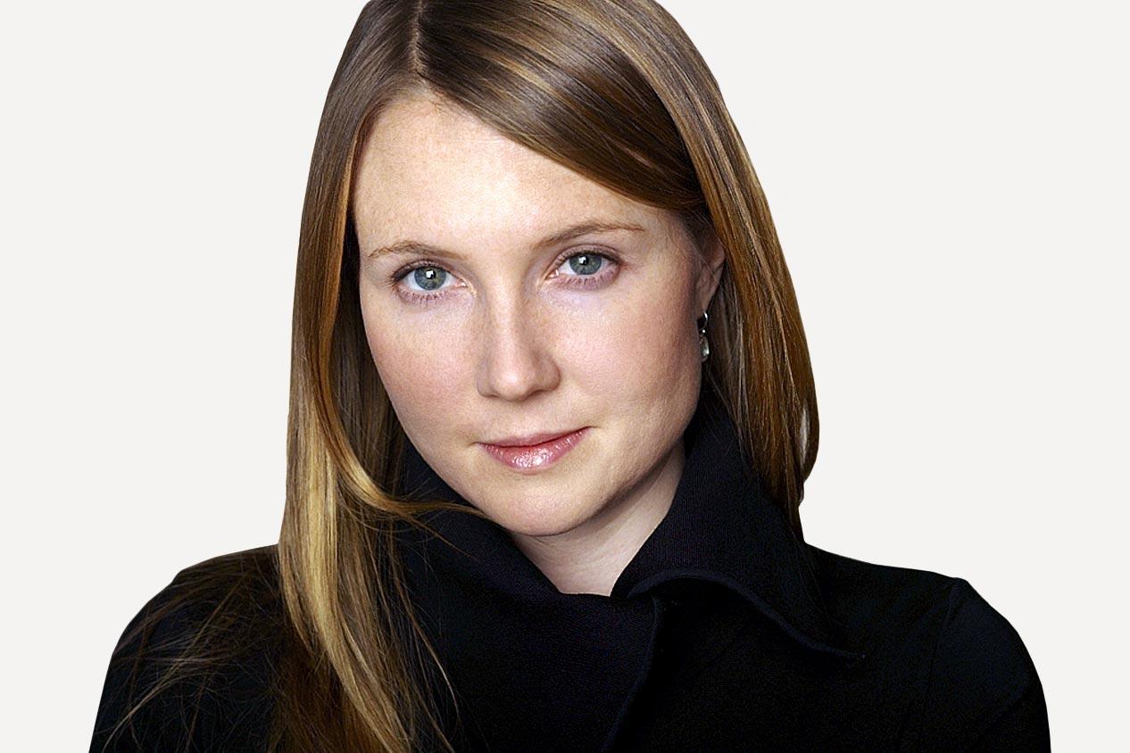 Joanne Will