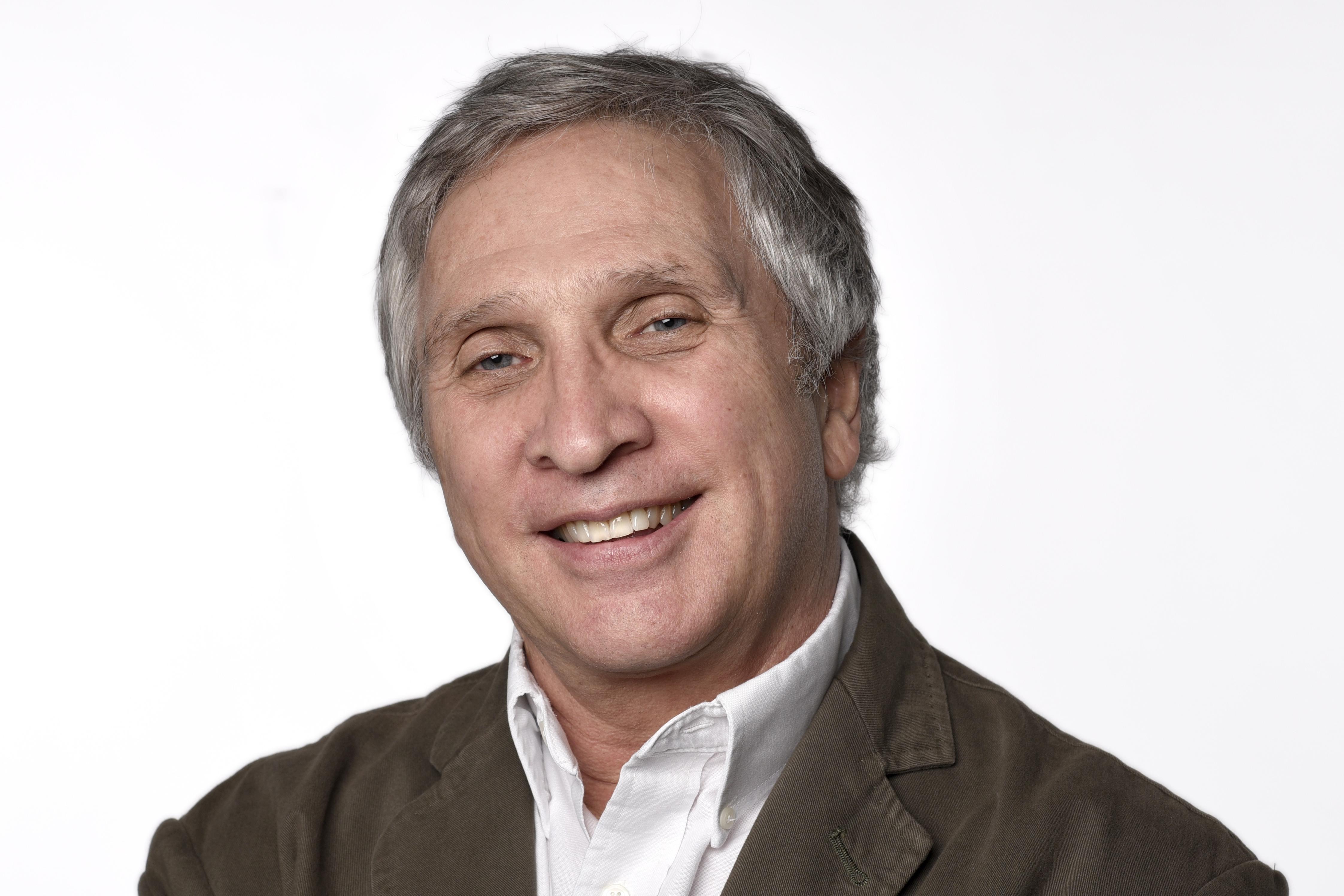 Peter Cheney