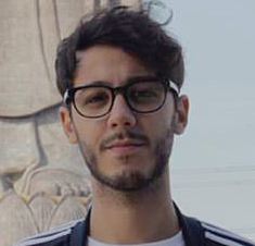 Nicolás Furfaro