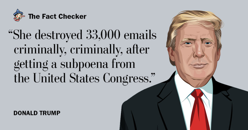 Trump_FactCheck_33KEmails