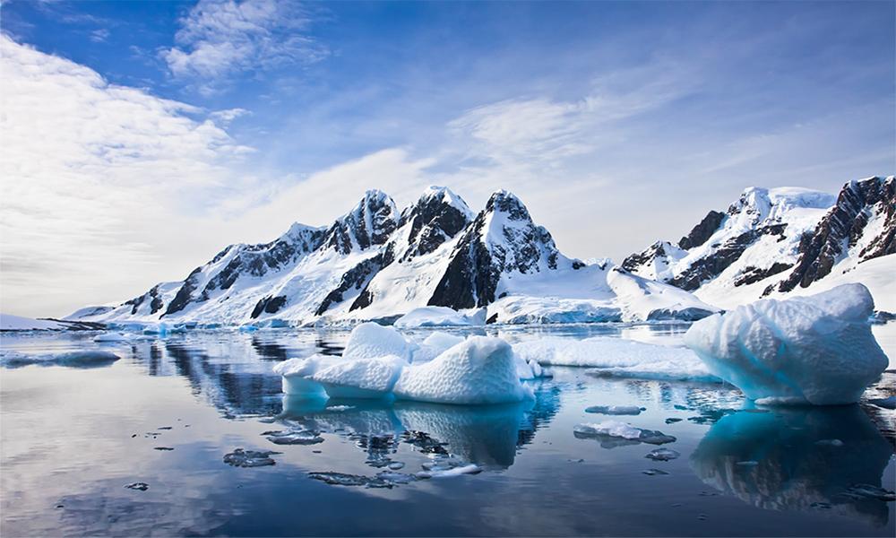 arctic-sample-image