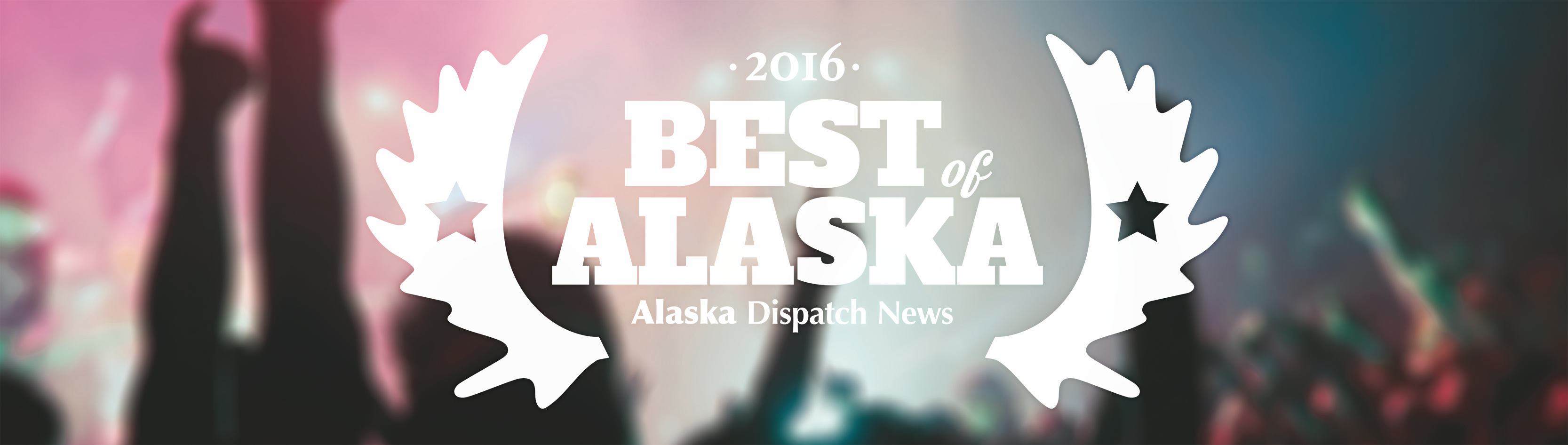 2016 Best of Alaska Showcase