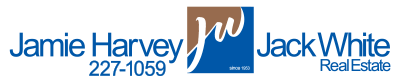 Image result for jamie harvey alaska logo
