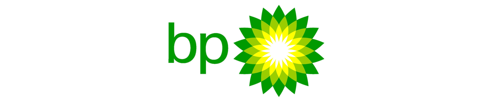 BP logo horizontal