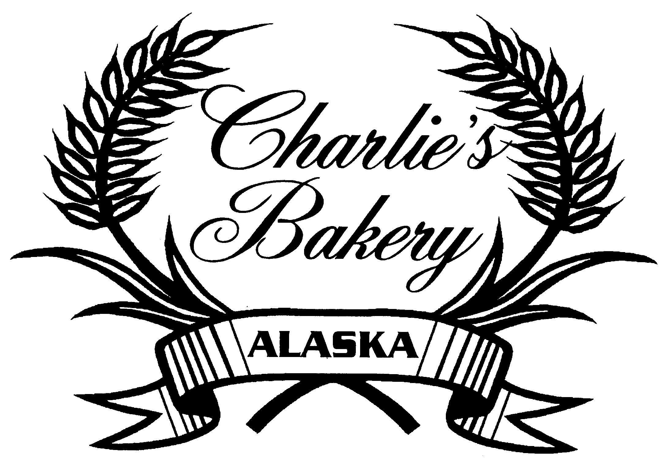 Best Of Alaska Showcase Anchorage Daily News