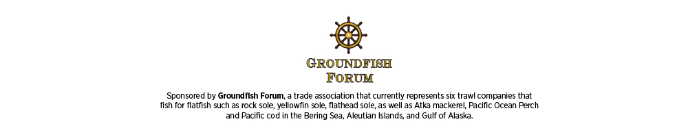 SPNSRD-Groundfish_Forum-FOOTER (V1) (1)