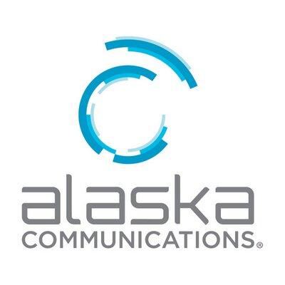 Image result for alaska communications