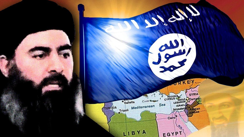 Se desconoce el paradero de Abu Bakr al Baghdadi, con fuertes rumores de su presunta muerte