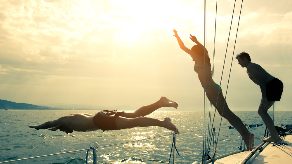 El sector más acaudalado del planeta está cada vez más interesado en viajes de aventura.