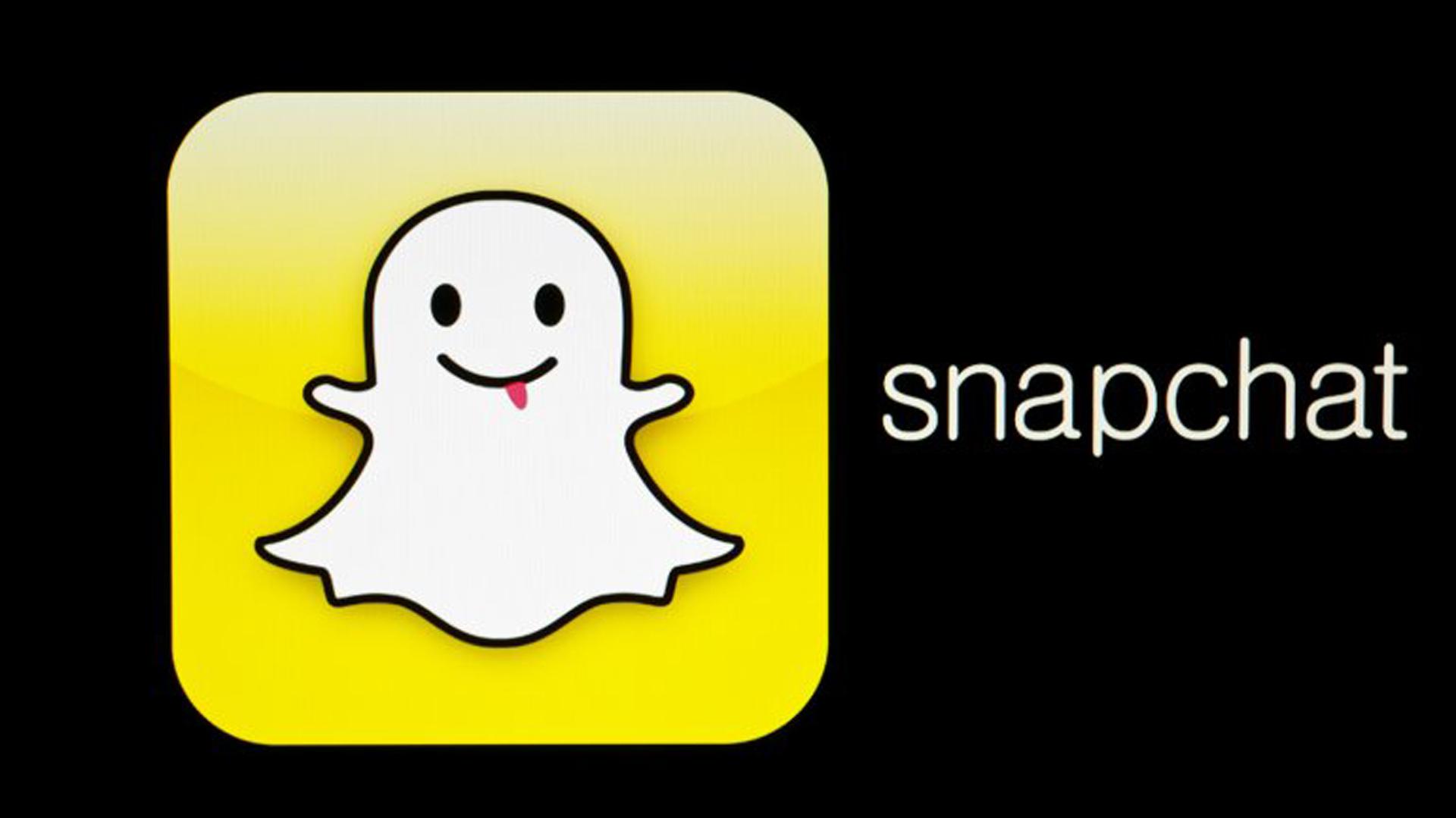 En 2017, Snapchat ganó alrededor de 1.9 millones de usuarios jóvenes
