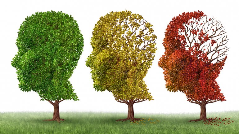 Existen en estudio varias drogas que podrían ser un gran paso hacia la cura