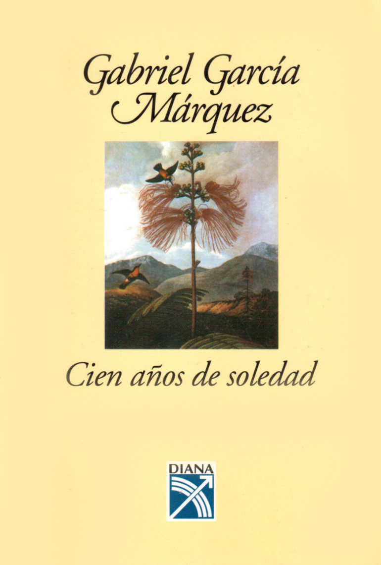 La novela está disponible en 35 idiomas, convirtiéndose en uno de los libros con más traducciones del mundo.