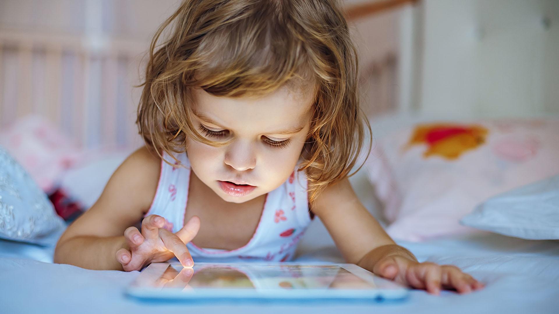 Lo determinante para poder jugar es la subjetividad de quien juega (Shutterstock)