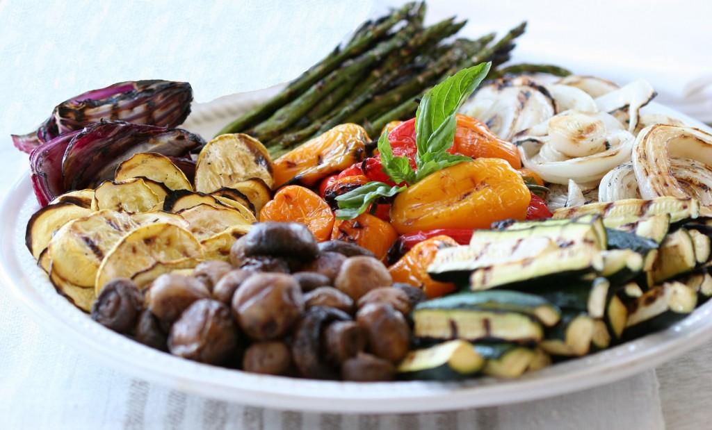 El veganismo va más allá de una dieta y es hoy considerado un estilo de vida (Shutterstock)