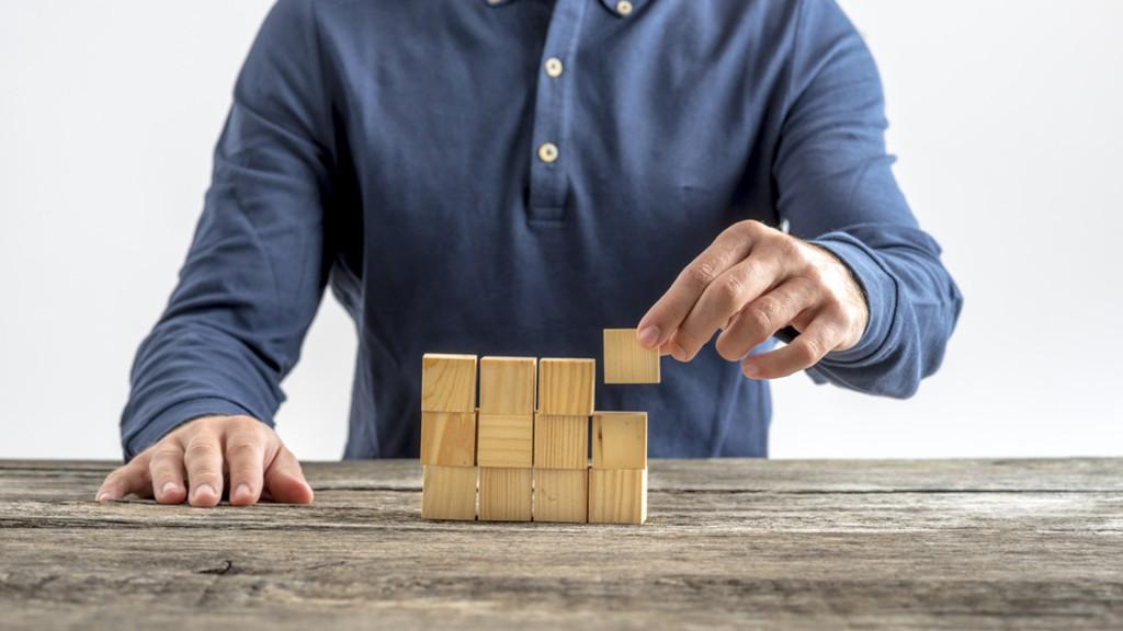 Habrá concursos para jóvenes con el objetivo de fomentar la creatividad en ellos. (Shutterstock)