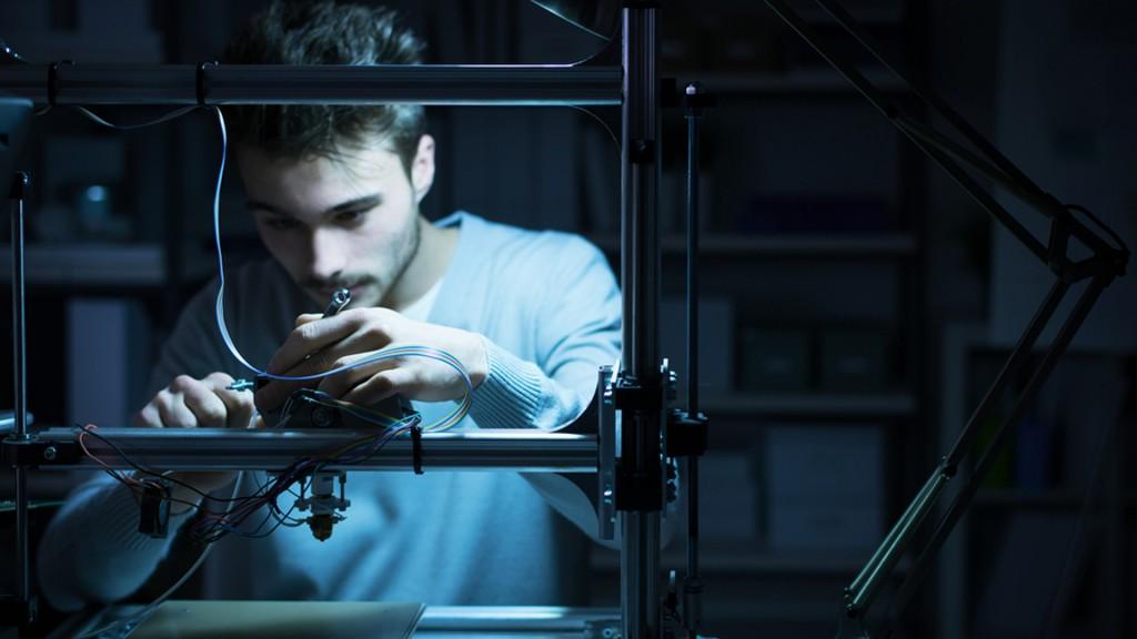 Para Golombek, es clave la unión entre la ciencia y la cultura. (Shutterstock)