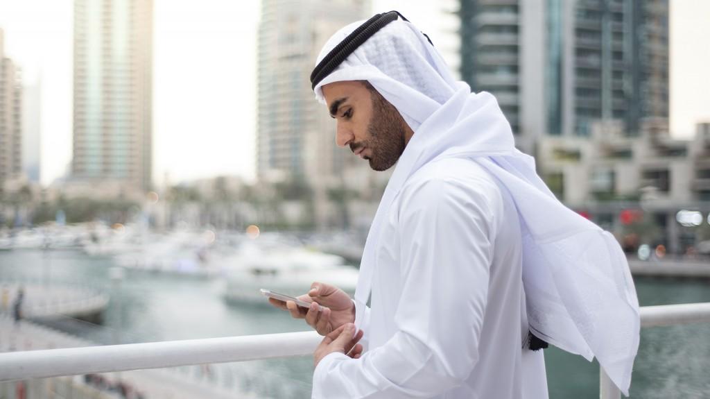 Qué Significan Los Diferentes Turbantes árabes Infobae