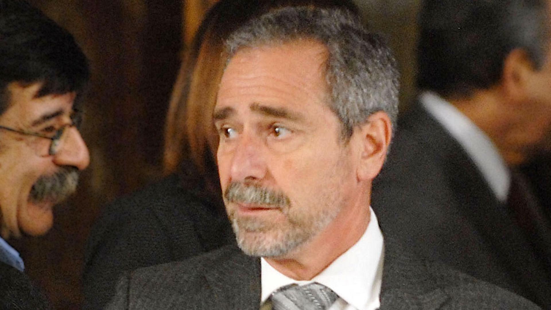 Ricardo Jaime (NA)