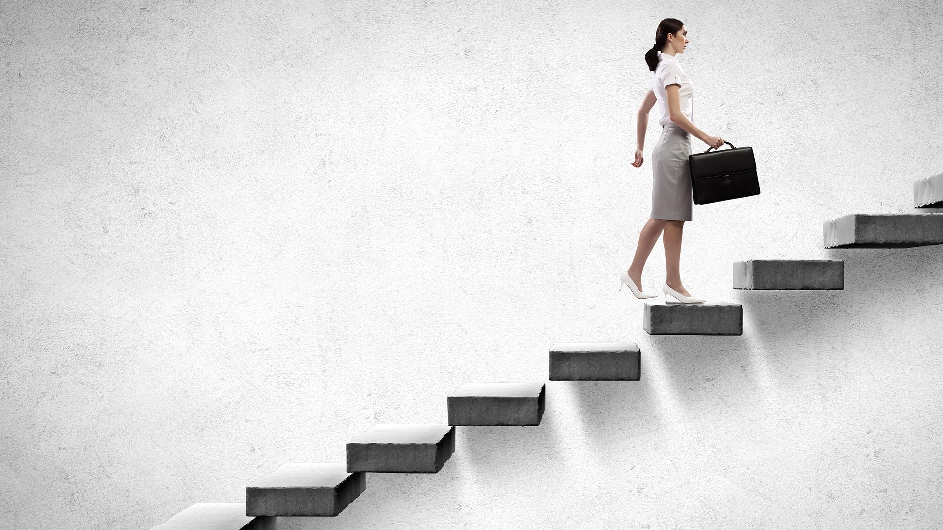 Pequeños cambios en la rutina diaria pueden derivar en beneficios para la salud (Shutterstock)