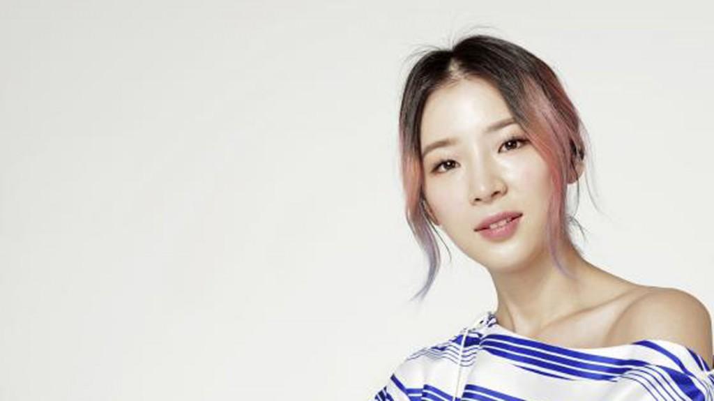 Cuando tenía 15 años, Irene Kim renunció a un contrato de modelaje cuando le pidieron que pasara por el bisturí (TIME)