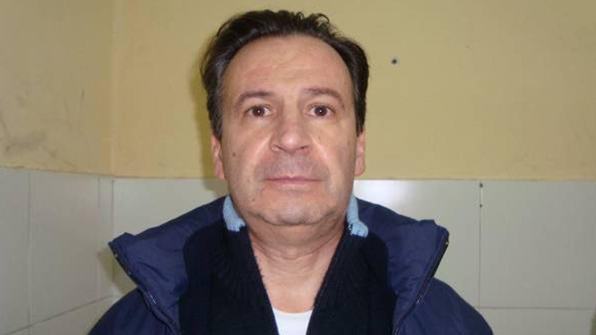 """Indagarán a Carlos Salvatore, condenado por el caso """"Carbón Blanco"""""""